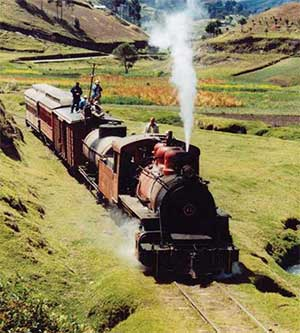 tren en rumaniajpg