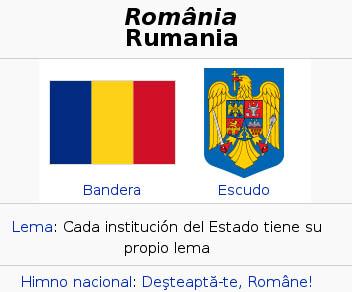 bandera-rumania.jpg