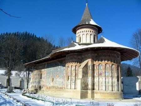 monasterio2jpg