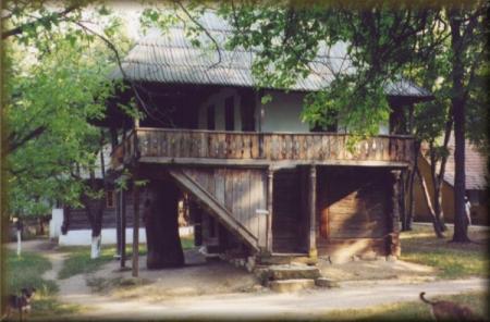 museo aldeasjpg