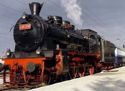 dracula-express.jpg