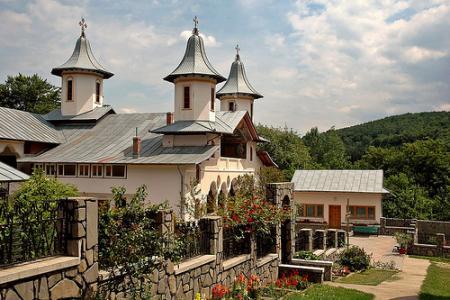 monasterio crasnajpg