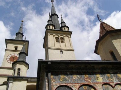 rumania turismojpg