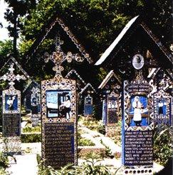 cementerio alegrejpg