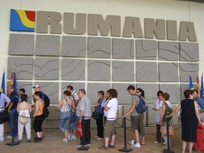 rumania expojpg