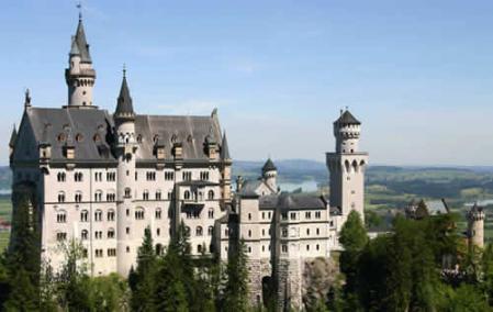 castillos rumaniajpg