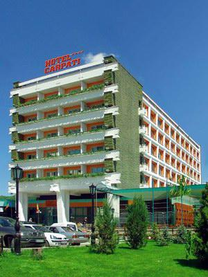 hotel carpatijpg