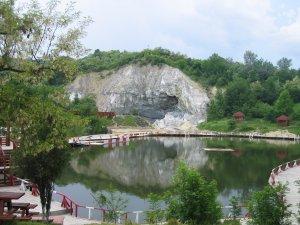 rumania naturalezajpg