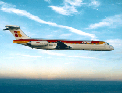 vuelos-rumania.jpg