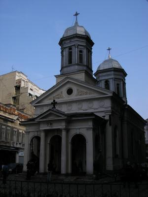 iglesia rumaniajpg