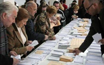 colegio electoraljpg