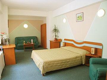 hotel elizeujpg