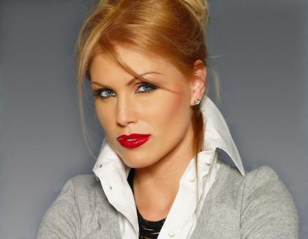cristina-rus.jpg