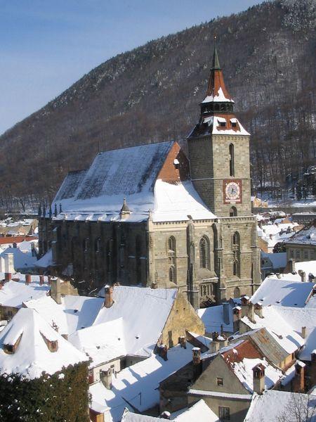 iglesia negrajpg