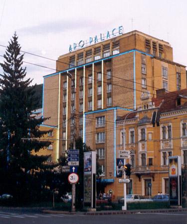 hotel aro palacejpg
