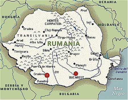rumaniajpg 2