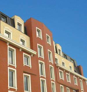 hotel rumaniajpg