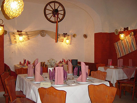 restaurante roatajpg
