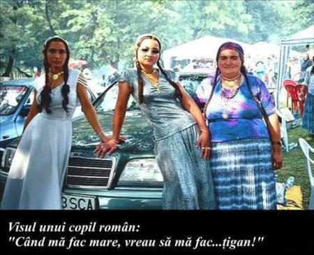 rumania1.jpg