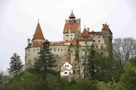 castillo-de-bran.jpg