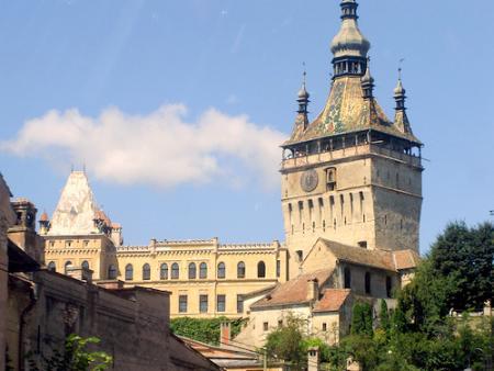 torre del relojjpg