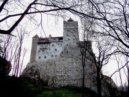 castillo de branjpg 2