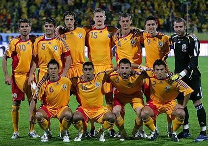rumania-seleccion.jpg