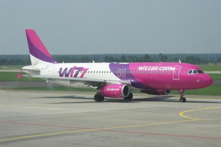wizz-air.jpg