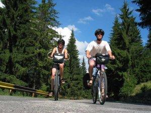 bicicleta-rumania.jpg