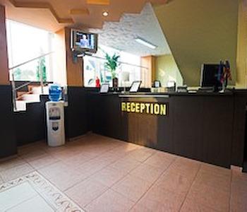 charter-hotel.jpg