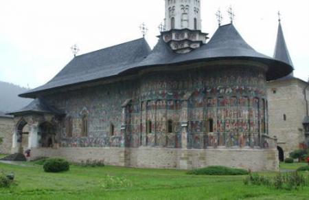 monasterios-rumania.jpg