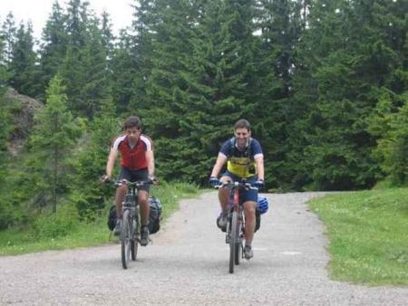 bicicleta-turistas.jpg