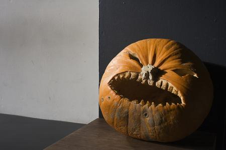 halloween-miedo.jpg