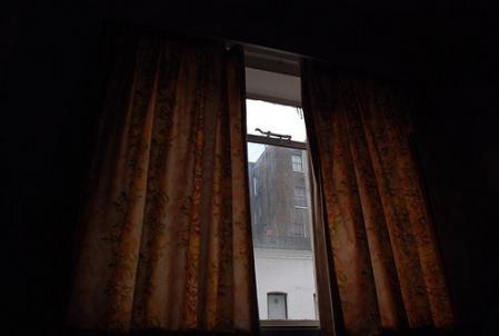 hoteles-malos.jpg