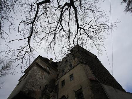 castillo-rumania.jpg