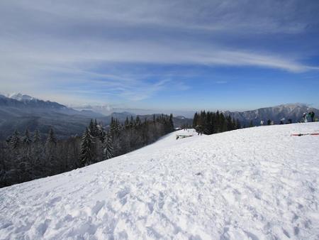 esqui-rumania.jpg