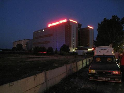 rin-grand-hotel.jpg