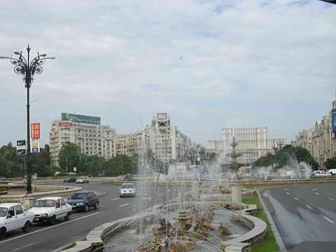 ciudad-rumania.jpg