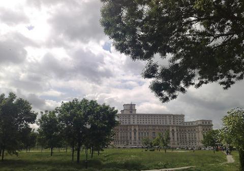 rumania-viaje.jpg