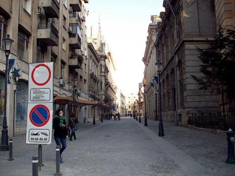 calles-bucarest.jpg