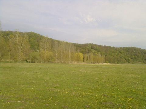 paisajes-rumania.jpg