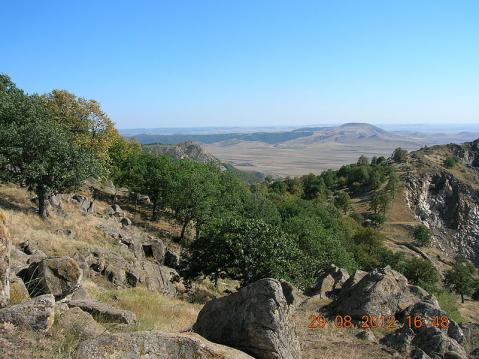 rumania-paisajes.JPG